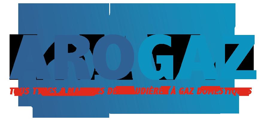 AROGAZ réparation chaudières sur Bordeaux et sa grande agglomération